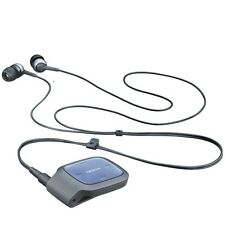 Nokia BH-214 In-The-Ear Wireless Headset With Mic For Android,ios Smartphones