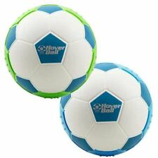 JML Hover Ball Indoor Football Toy Glides Slides Along The Floor Super Soft Foam