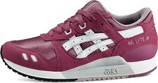 Asics Gel-Lyte III GS Onitsuka Tiger C5A4N-3201 Zapatilla Deportiva Mujeres