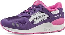 Asics Gel-Lyte III GS Onitsuka Tiger C5A4N-3301 Zapatilla Deportiva Mujeres