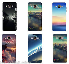 Top Notch Finest Quality Hard Fancy Designer Back Cover For for Samsung