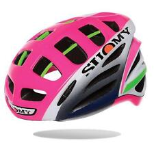Suomy Gun Wind - Lampre Replica casco bici ciclismo helmet lampre merida team re