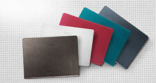Brand New Genuine Samsung Galaxy Tab S Simple Cover 10.5 White Blue Silver Red