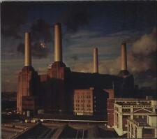 Pink Floyd Animals UK CD album (CDLP) 5099902895123 EMI 2011