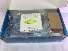 router monopuerto inalambrico WIFI telefonica P660R-D1 wireless Zyxel