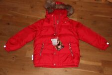 TICKET TO HEAVEN  Daunenjacke Winterjacke Michelle unisex