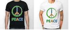 Peace Sign T Shirt Peace And Love Peace Is Possible Peace Band Jay Z Inner Peace