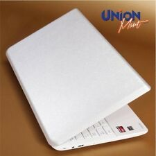 Laptop Notebook Tablet PC Custodia Skin Vinile Cover Protettiva Adesivo 4D