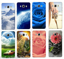 Top Notch Fancy Party Wear Hard Designer High Quality Back Cover For Samsung