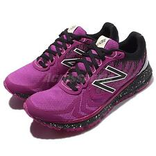 New Balance WPACEPP2 D Wide Vazee Pace v2 Protect Pack Purple Women Running