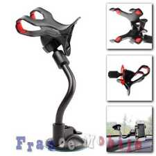 Holder Support Bras pour Micromax Nokia 360 Stand Car Voiture Stand Ventouse