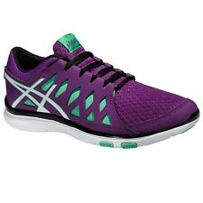 Asics Gel-Fit Tempo Womens Training Shoes Trainers: Save £20!!