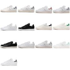 adidas Originals Stan Smith Classic Mens Shoes Sneakers Pick 1