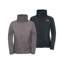 The North Face Donna Resolve Giacca
