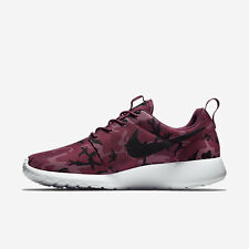 NIKE ROSHERUN PRINT MEN'S TRAINERS SIZE UK9 EUR44