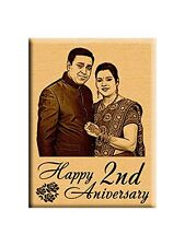 Wedding Anniversary Gifts Ideas for Husband and Wife