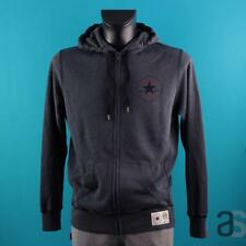 CONVERSE FL JKT CT MAN ORIGINAL SWEAT-SHIRT HOMME 6FU404C