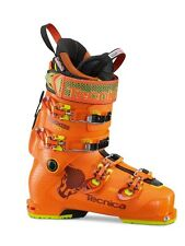 Scarponi Sci Skiboot All Mountain Freeride TECNICA COCHISE 130 DYN Stag 2017/18