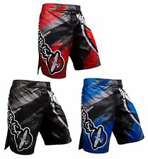 Hayabusa Chikara 3 Fight Shorts