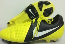 Nike Football Boots  CTR360 Libretto III FG 525170-710 UK Junior 4 5 6 T156