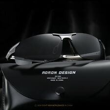 HD-Polarized-Sunglasses-Men's-Driving-Outdoor-Sports-Eyewear-100%-UV400-Glasses