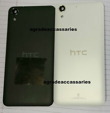 Back Housing Battery Back Door Cover For HTC Desire 728