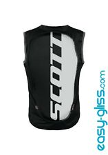 PROTECTION DORSALE SCOTT JUNIOR ACTIFIT