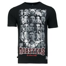 EXTREME HOBBY T-SHIRT GANGSTER