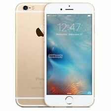 """""""No Finger"""" Apple iPhone 6/6S/5S Factory Unlocked GSM Smartphone all Colors BLLT"""