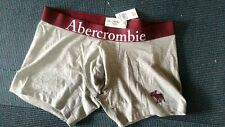 Abercrombie & Fitch Branded Export Surplus Men's Under Wear 3000 MRP