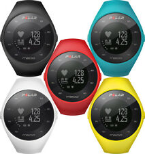 Polar GPS Running WATCH M200/POLAR M200 RUNNING GPS WATCH