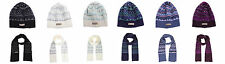 Mutze Schal Columbia Winter Worn Hat And Scarf Set