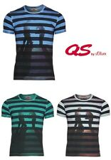 QS by s.Oliver T-Shirt