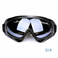 Outdoor Sports UV400 Cycling Motorcycle Bike  Bicycle Glasses Goggles Sunglasses