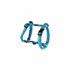 Rogz Scooter Nylon Harness 16mm - Dog Harnesses
