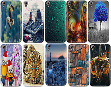 High Quality 3D Printed Designer Hard Back Case Cover for Oppo A37
