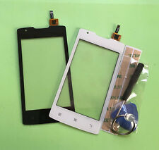Pantalla Tactil Touch screen Cristal Digitizer Para Lenovo A1000
