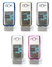 it cover custodia bumper gel tpu metallizzato samsung galaxy grand prime g530