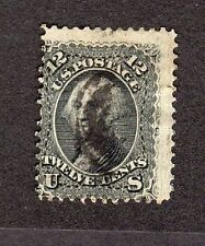 United States Sc# 69 Used Stamp