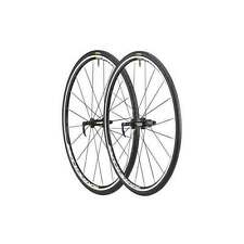 Coppia Ruote Mavic Aksium Elite 25 M25 Nuovo Procycling Point Ciclismo MTB
