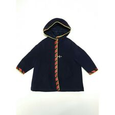 Fay coat for girl Cappotto giubbotto giacca lunga bambina, children clothes baby