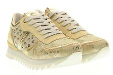 Apepazza donna sneakers basse DLY20/MULTIDMD DONNA ORO P17