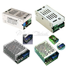 5A/8A/10A 150W/200W DC-DC Boost Converter Charger Step up Step Down Power Module