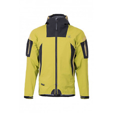 Montura Core Gore-Tex Pro Shell Waterproof Jacket - RRP - £390