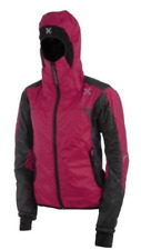 Montura Ladies Skisky Primaloft Gold Jacket ... RRP £190