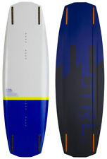 CTRL THE BLUEPRINT Wakeboard 2014