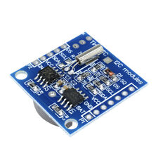 2/5/10PCS RTC I2C DS1307 AT24C32 Real Time Clock Module For Arduino AVR ARM PIC