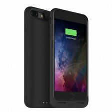 Mophie Juice Pack Air Battery Case with Wireless Charging for Apple iPhone 7Plus
