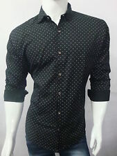 MENS SHIRTS BUY 2 @ RS 499/- D. NO.M23/M24