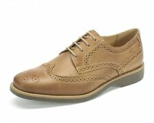 Homme Anatomic & Co Tucano Castor Chaussures Vintage 565626